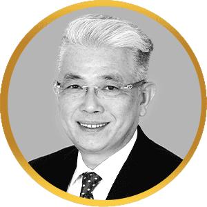 Luu Tien Dzung YKVN Lawyers