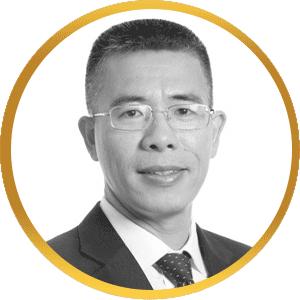 Luu Tien Ngoc Vision & Associates