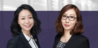 M&A of China-listed companies in evolving policy environment, 证券市场新时期的上市公司并购, Dorothy Xing and Cheng Jing, East & Concord Partners