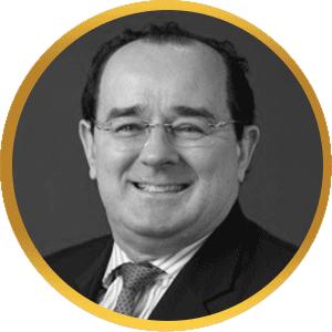 Mark Fraser Frasers Law Company