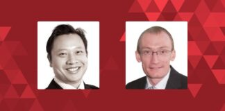 Michael Sheng and Lionel Meehan, Blake Dawson, The Personal Property Securities Act and resources joint ventures, 《动产担保法》与资源类合资企业