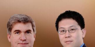 Dudek and Wang join SNR Denton, 普衡两名资深律师加盟SNR Denton