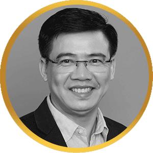 Ngo Thanh Tung VILAF