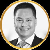 Nguyen Gia Huy Chuong Global Vietnam Lawyers