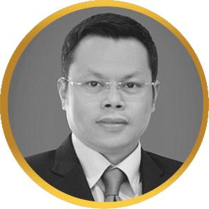 Nguyen Duy Linh VILAF