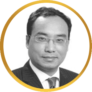 Nguyen Hoang Anh Mayer Brown