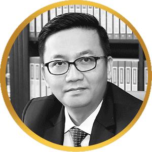 Nguyen Huu Phuoc Phuoc & Partners