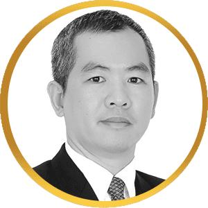 Nguyen Manh Dzung Dzungsrt & Associates