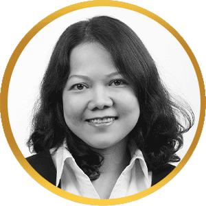 Nguyen Oanh Hoang Kim Baker McKenzie