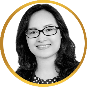 Nguyen Phuong ZICO Law