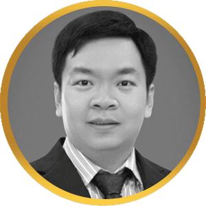 Nguyen Quang Hung VILAF