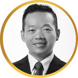 Nguyen Thanh Vinh Baker McKenzie