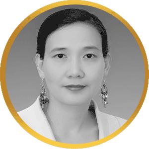 Nguyen Thi Lang Duane Morris