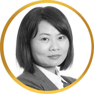 Nguyen Thi Thu Ha Vision & Associates