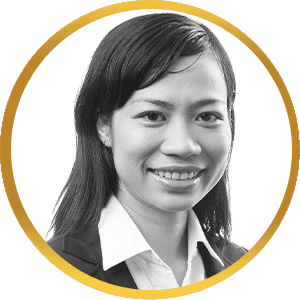 Nguyen Thuy Hang Baker McKenzie