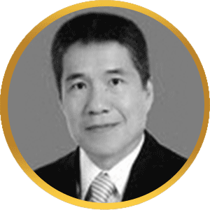 Nguyen Toan Phan Leadco Legal Counsel