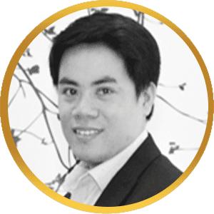 Nguyen Tu Dang Trilaw