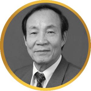 Nguyen Van Vien Frasers Law Company