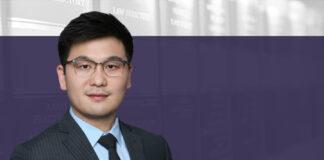 Noteworthy legal issues for internet platform enterprises, 互联网平台企业需要关注哪些法律问题?, Li Weiming, Tiantai Law Firm