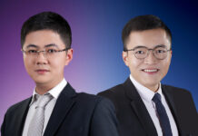 Observations of new judicial interpretation on private lending, 新民间借贷司法解释施行后的市场观察, Wan Jun and Quan Wei, Han Kun Law Offices