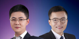 Observations of new judicial interpretation on private lending, 新民间借贷司法解释施行后的市场观察, Wan Jun and Quan Wei, Han Kun Law Offices