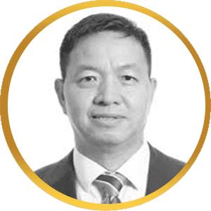 Pham Nghiem Xuan Bac Vision & Associates