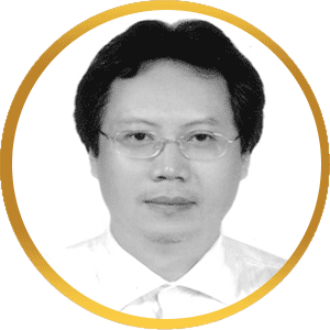 Pham Vu Khanh Pham & Associates