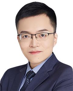 Quan Wei, Partner, Han Kun Law Offices