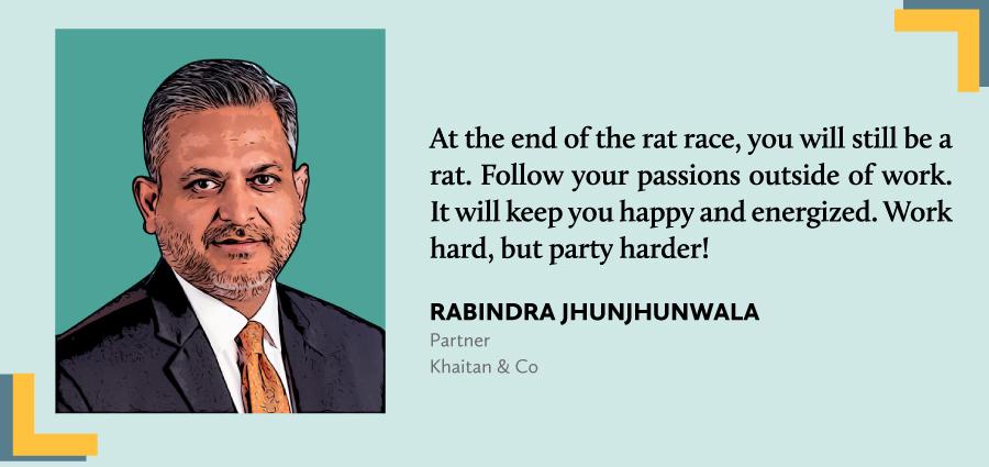 Rabindra-Jhunjhunwala,-Partner,-Khaitan-&-Co