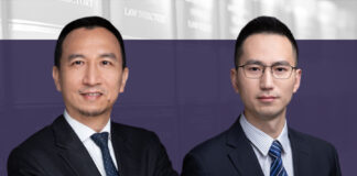 """Rejected appeals and other dilemmas with civil-criminal overlap, 民刑交叉案件 """"逢刑即驳"""",如何破局?, Han Huixiao and Tang Jie, Dentons"""