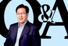 SMC Ban Jiun Ean mediation