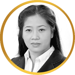 Thieu Hai Yen Trung Thuc JSC