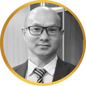 Tran Anh Hung BROSS & Partners