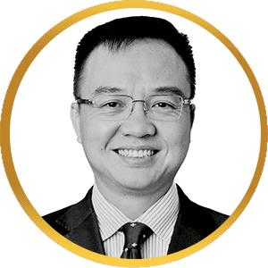Tran Tuan Phong VILAF