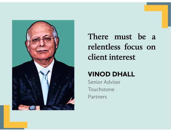Vinod-Dhall,-Senior-Adviser,-Touchstone,-Partners