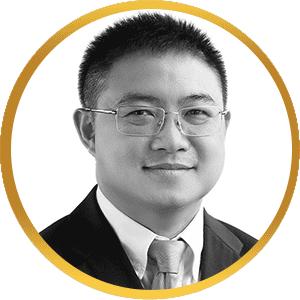 Vu Dzung YKVN Lawyers