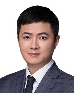 Wan Jun, Partner, Han Kun Law Offices