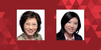 Wang Jihong and Shi Jie, V&T Law Firm, Environmental checks for listed companies tightened, 上市公司面临更严格环保核查