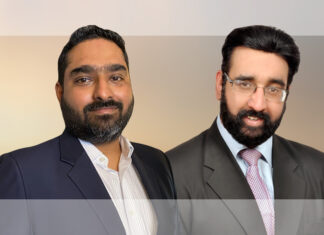 White and Brief expands focus with new partners