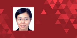 Hu Xiaodong, Special tax treatment of corporate restructuring, 企业重组的特殊性税务处理