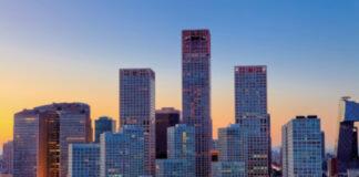 Investors still keen on real estate deals, 房地产交易热度不减