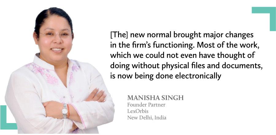 manisha singh asia law firms