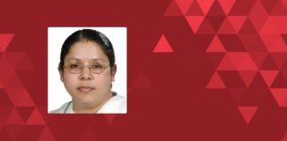 Manisha Singh Nair, Court issuing search warrant needs no opinion of Trademark Registrar, 商标侵权案件中的法院搜查令
