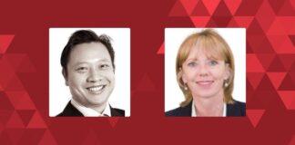 Acquiring listed companies in Australia