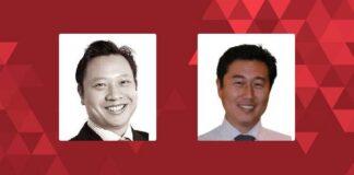 Holding mining interests in Australia, 澳大利亚采矿权益的持有模式, Michael Sheng and Peter Hwang, Blake Dawson