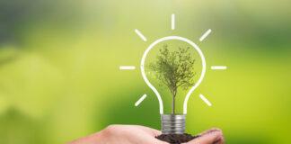 taiwan energy law