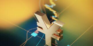 Bank pilots RMB settlement for outbound direct investment, 中国推动境外直接投资人民币结算试点