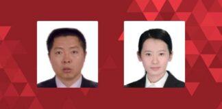 Judicial recognition of well-known trademarks, 中国驰名商标的司法认定, Simon Tsi and Gao Yan, Chang Tsi & Partners