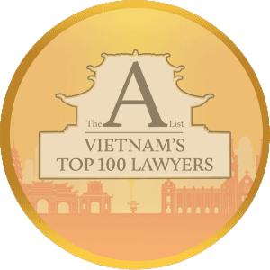Le Hoai Duong Le & Le Intellectual Property Law