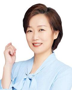暴宁宁, Bao Ningning, Senior partner, DOCVIT Law Firm